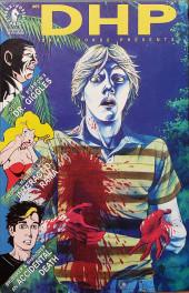 Dark Horse Presents (1986) -65- Dark Horse Presents #65