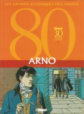 Arno -INT- L'intégrale
