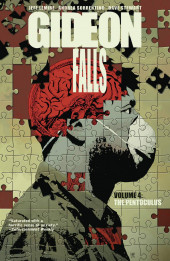 Gideon Falls (2018) -INT04- The Pentoculus