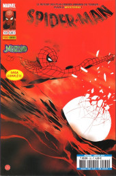 Spider-Man (Marvel France 2e série - 2000) -132- Mysterioso