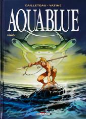 Aquablue -1b2013- Nao