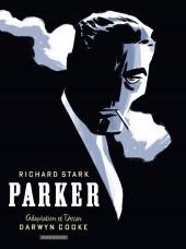 Parker -INT- Intégrale