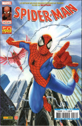 Spider-Man (Marvel France 2e série - 2000) -134- Vengeance