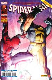 Spider-Man (Marvel France 2e série - 2000) -135A- Qui dit pouvoir...