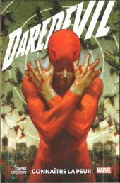 Daredevil (100% Marvel - 2020)