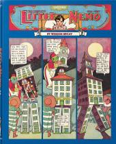 Little Nemo in Slumberland -INTa2- The Complete Little Nemo - 1910-1927