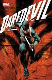 Daredevil Vol. 6 (Marvel comics - 2019) -INT04- Daredevil Volume 4: End of Hell