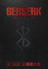 Berserk (2003) -INT04- Berserk - Deluxe Edition 4