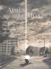 Après Le Monde