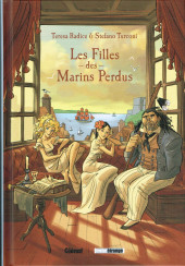 Les filles des Marins Perdus - Les Filles des Marins Perdus