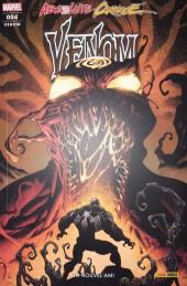 Venom (3e série, 2020) -4- Un Nouvel Ami