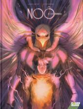 Noô -2- Subral