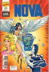Nova (LUG - Semic) -208- Nova 208