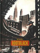Bootblack -2- Tome 2