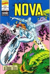 Nova (LUG - Semic) -212- Nova 212