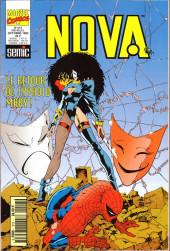 Nova (LUG - Semic) -213- Nova 213