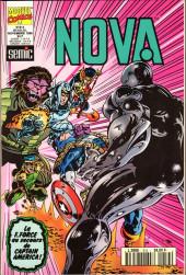 Nova (LUG - Semic) -214- Nova 214