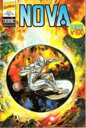 Nova (LUG - Semic) -217- Nova 217