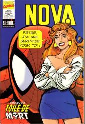 Nova (LUG - Semic) -219- Nova 219