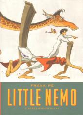 Little Nemo (Frank) -INT- Little Nemo