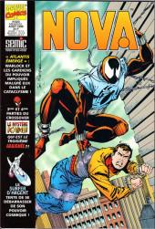 Nova (LUG - Semic) -223- Nova 223