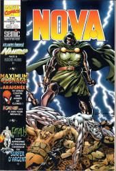 Nova (LUG - Semic) -226- Nova 226