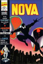 Nova (LUG - Semic) -227- Nova 227