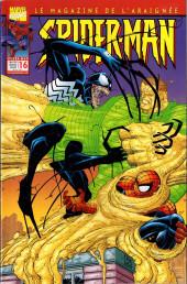 Spider-Man (Marvel France 2e série - 2000) -16- Une journée bien banale