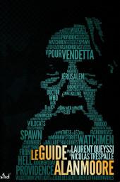 (AUT) Moore, Alan - Le guide Alan Moore