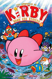 Kirby -2- Tome 2