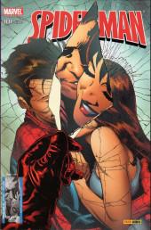 Spider-Man (Marvel France 2e série - 2000) -101Col- Un jour de plus (2)