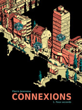 Connexions -INT1- Faux accords