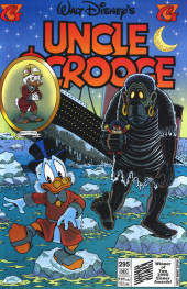 Uncle $crooge (5) (Gladstone - 1993) -295- Issue # 295