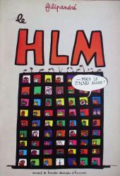 Le hLM - Le HLM