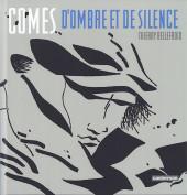 (AUT) Comès -7Cat- Comès, d'Ombre et de Silence