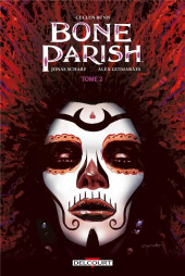 Bone Parish -2- Tome 2