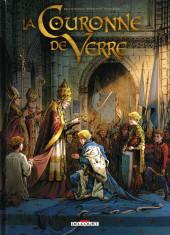 Couronne de Verre (La)