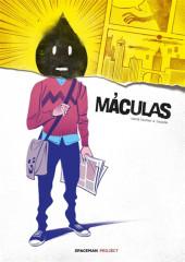Maculas