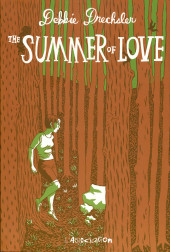 Summer of love (The)