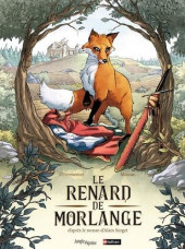 Le renard de Morlange - Le Renard de Morlange