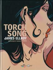 Torch Song - Tome 1