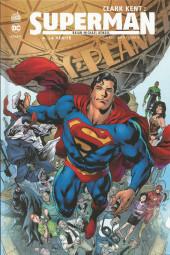 Clark Kent : Superman -4- La vérité