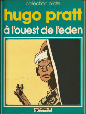 À l'ouest de l'Eden - Tome 1982