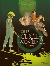 Cercle de Providence (Le)