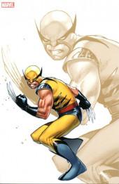 X-Men (Marvel France 6e série - 2019) -1TL- Haine mécnique