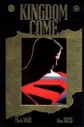 Kingdom Come (1996) -INTHC- Kingdom come