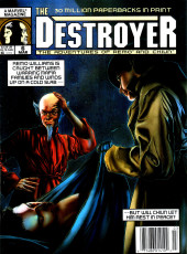 Destroyer (The) (Marvel comics - 1989) -6- Issue # 6