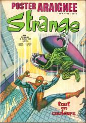 Strange -91- Strange 91