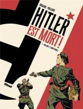 Hitler est mort !