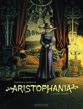 Aristophania -3TL- La Source Aurore